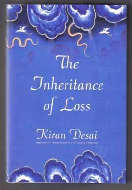 inheritance of loss.jpg