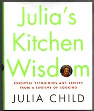julias kitchen wisdom-992934-edited