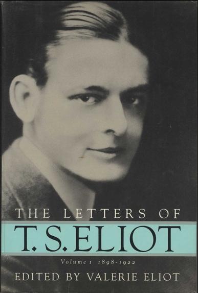 letters_ts_eliot.jpg