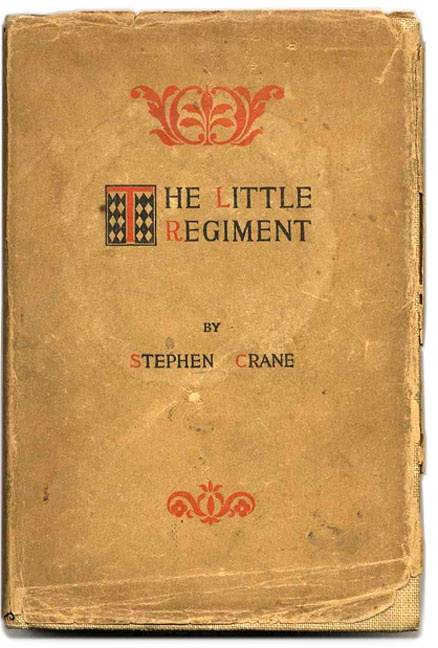 little_regiment.jpg