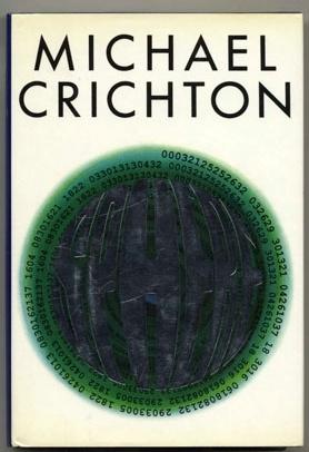 michael_crichton_sphere-444209-edited.jpg