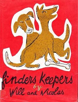 mordinoff finders keepers