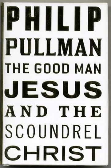 philip_pullman-1-582304-edited.jpg