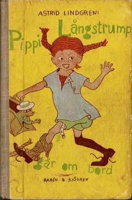 pippi_longstocking