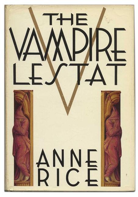 the vampire lestat.jpg