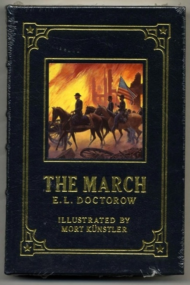the_march_doctorow-117799-edited.jpg