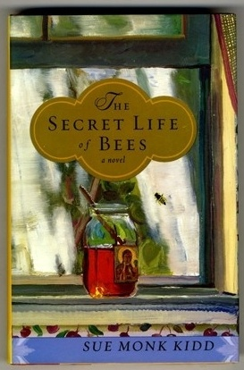 the_secret_life_of_bees_sue_monk_kidd-694283-edited.jpg