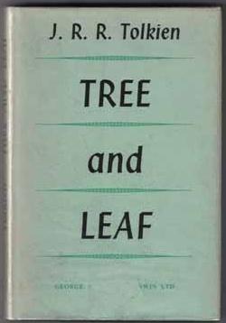 tree and leaf-534806-edited