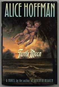 turtle_moon_alice_hoffman.jpg