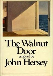 walnut_door_hersey