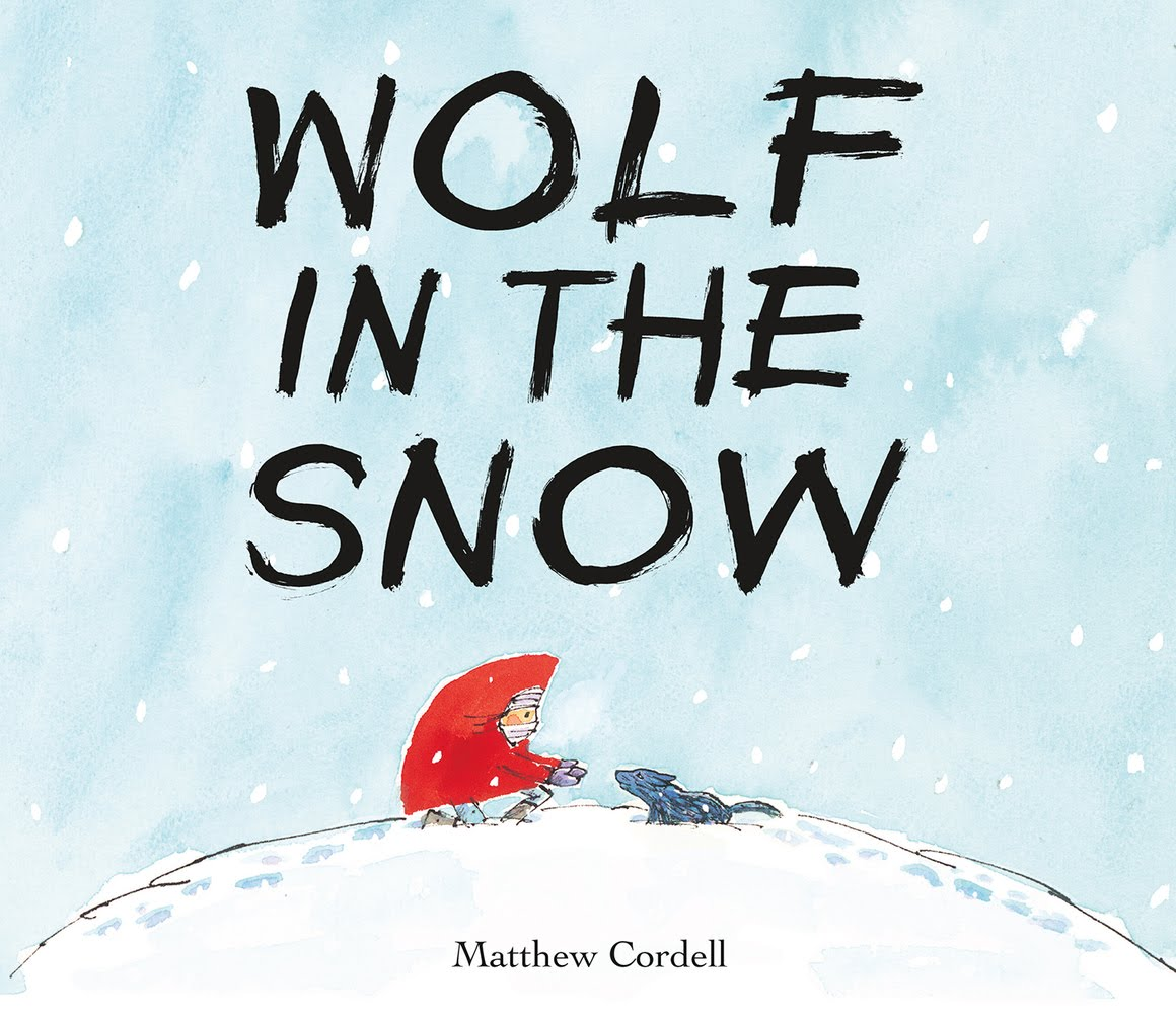 wolf_in_the_snow