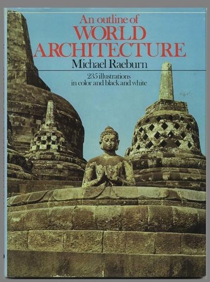 world-architecture-907197-edited.jpg