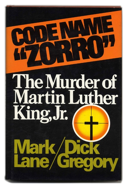 zorro_martin_luther_king.jpg